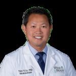 Dr. Tien V Le, MD