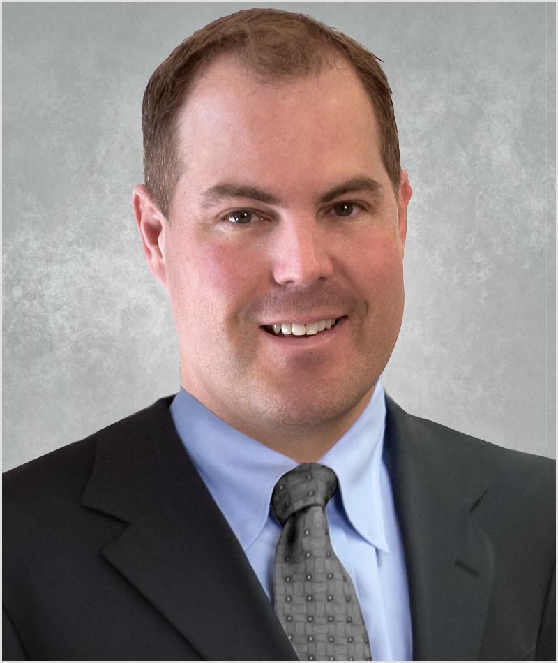 Dr. Brandon Z Massey MD