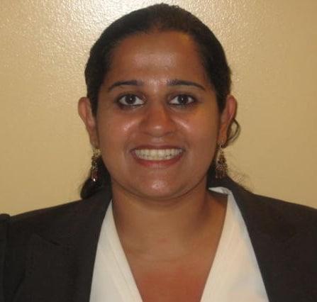 Dr. Monika Singh MD