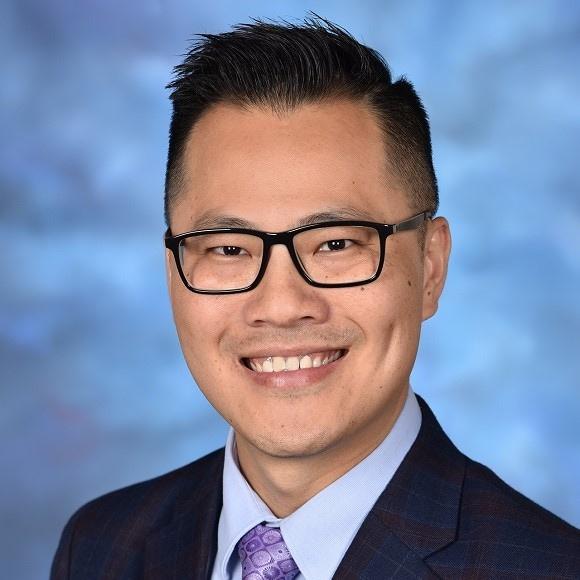 Dr. Minh D Ta MD