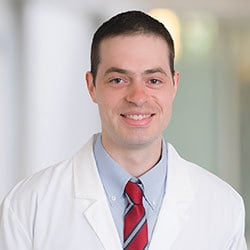 Dr. Ross P Smith MD