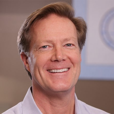 in Evanston, IL: Dr. Barry L Walvoord             DDS
