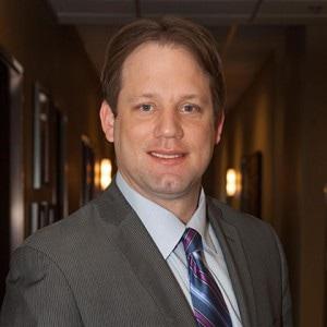 Dr. Brian F Gruber MD