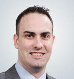 Dr. Jean-Paul J Lefave MD