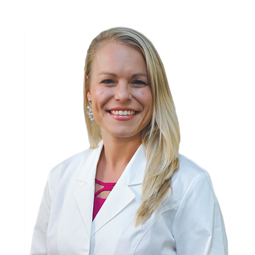 Dr. Brittney Lambie MD