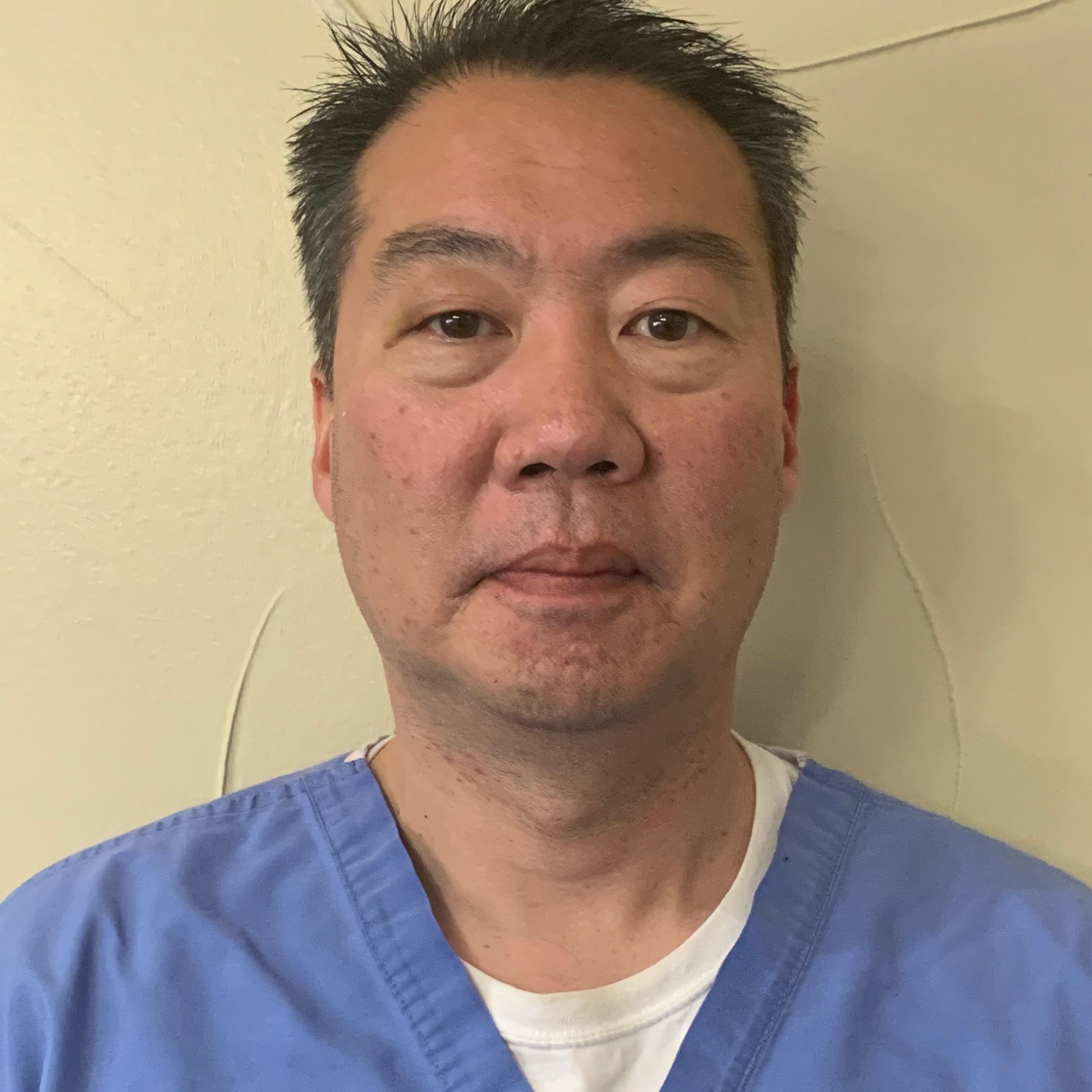 Dr. Frank B Lee MD