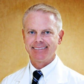 Cary L Dunn, MD Dermatology