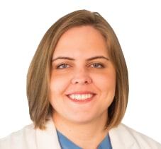 Dr. Brandy N Hood MD