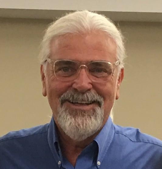 Dr. John C Hayes MD