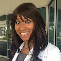 Dr  Maureen M Dunsworth MD Reviews | Miami, FL | Vitals com