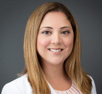 Sandra Kellum,MD, FAAP