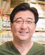 Chuck C. Wang