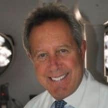 Dr. Barry M Weintraub MD