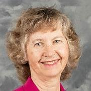Dr. Susan D Kurz MD