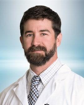 Dr. Joseph W Crookshank MD