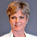Lora Brown, MD Pain Management