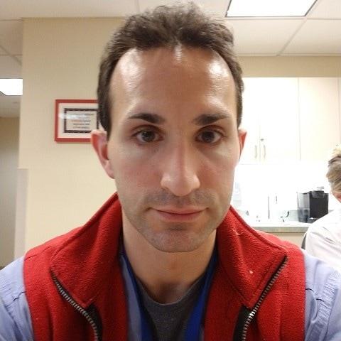 Dr. Avrahom A Gurwitz MD