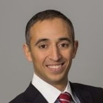 Jacob Pourati