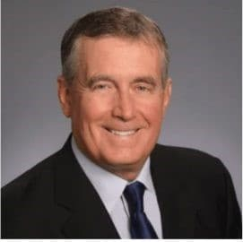 Dr. Vincent Zubowicz MD