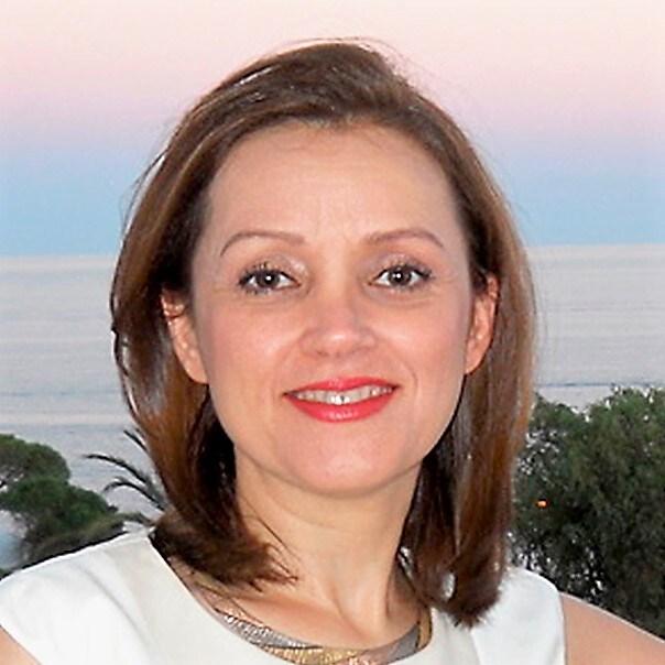 Maryam Mohammadi, DDS General Dentistry