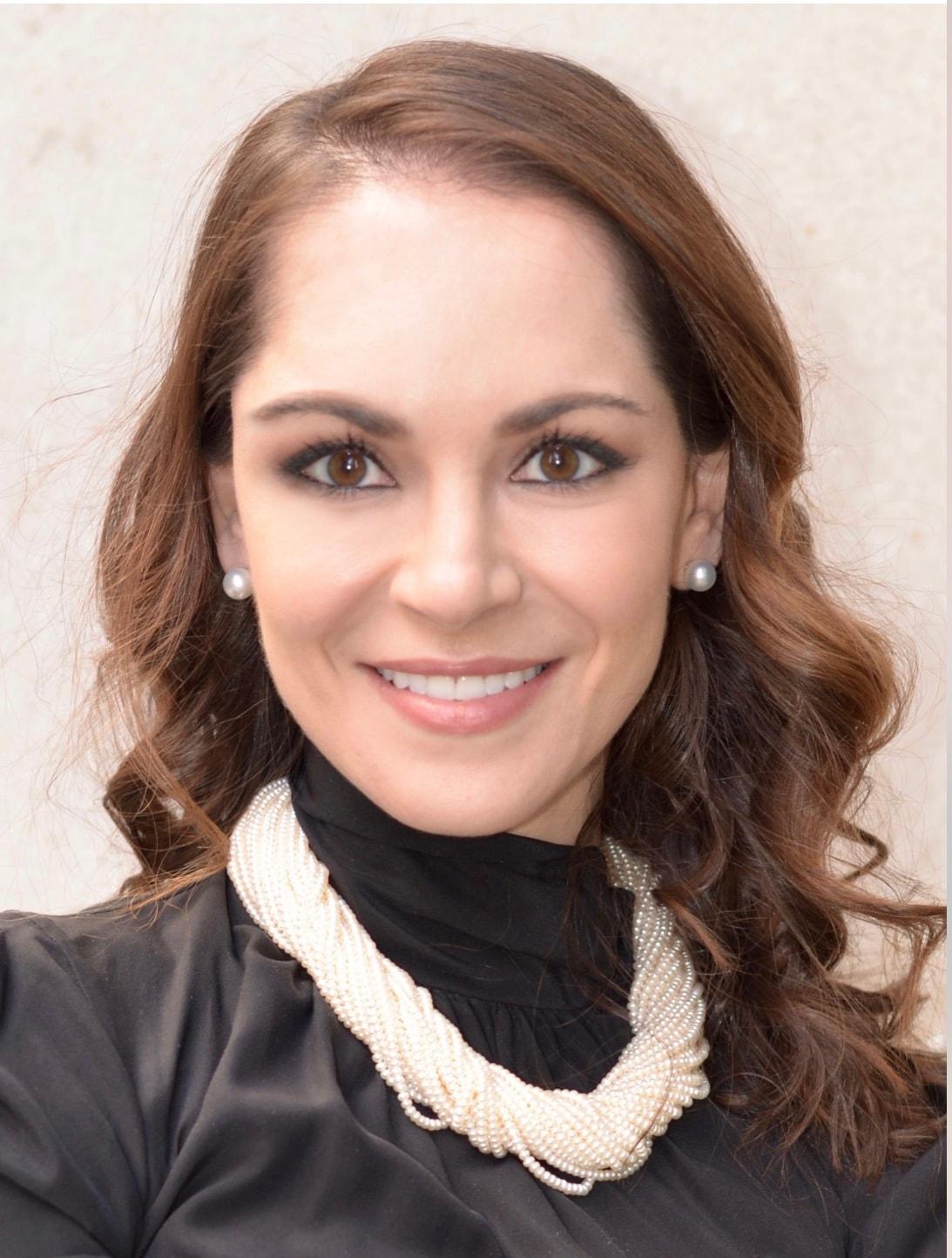 Lesley A Rabach, MD Otolaryngology