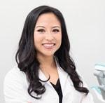 Amy K. Nguyen