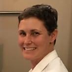 Theresa M Quinn, MD Surgery