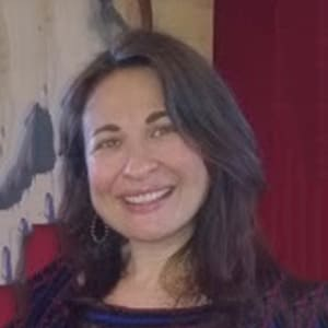 Neurologists in Newark, DE: Dr. Audrey E Longson             DO