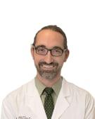 Dr. Grant Johnson DO