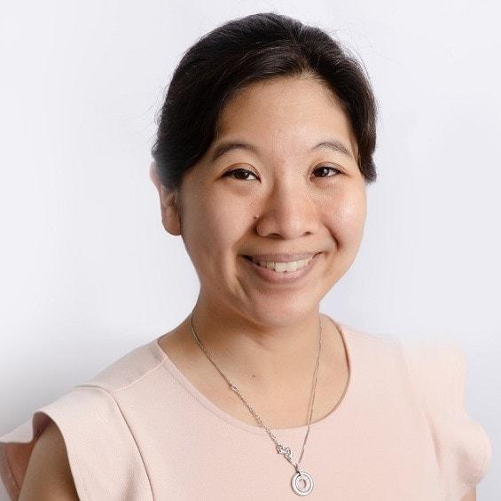 Dr. Yoon Cho MD