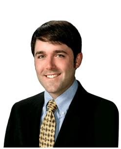 Dr. William J Carroll MD