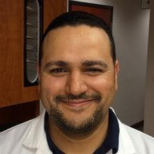 Munir Battikhi, DDS General Dentistry