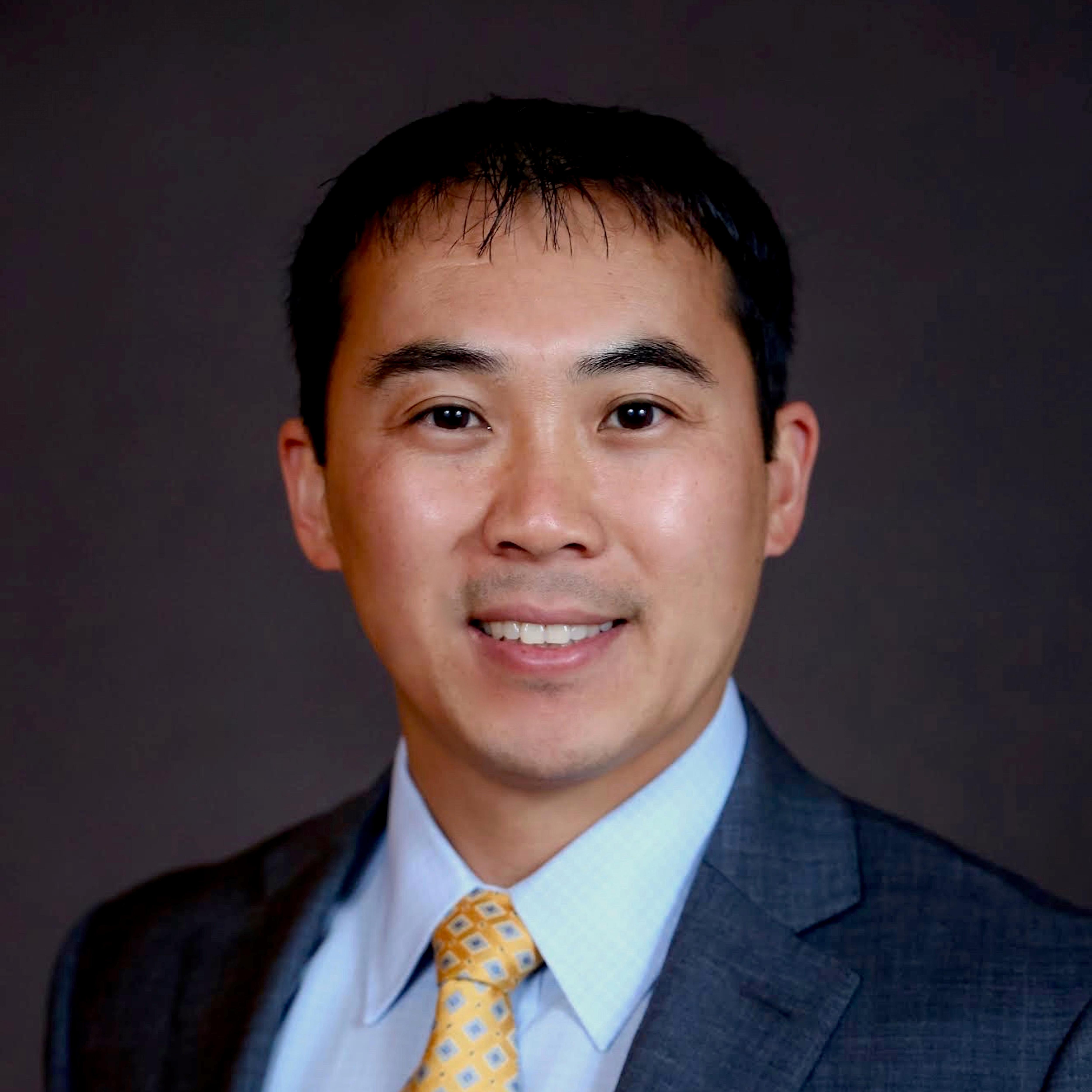 Xinning Li, MD, FAOA, FAAOS Orthopedic Surgery
