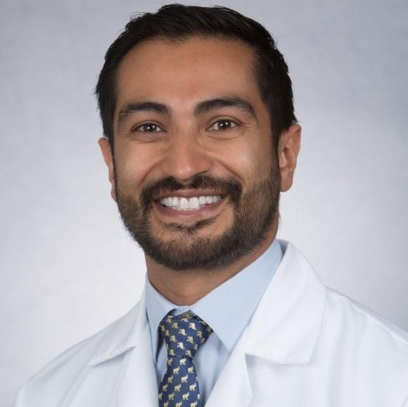 Dr. Hassan J Azimi MD