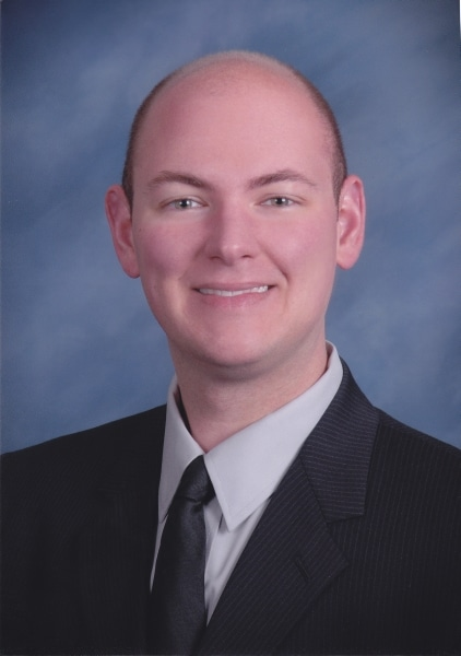 Philip J McDonald, MD Infectious Disease