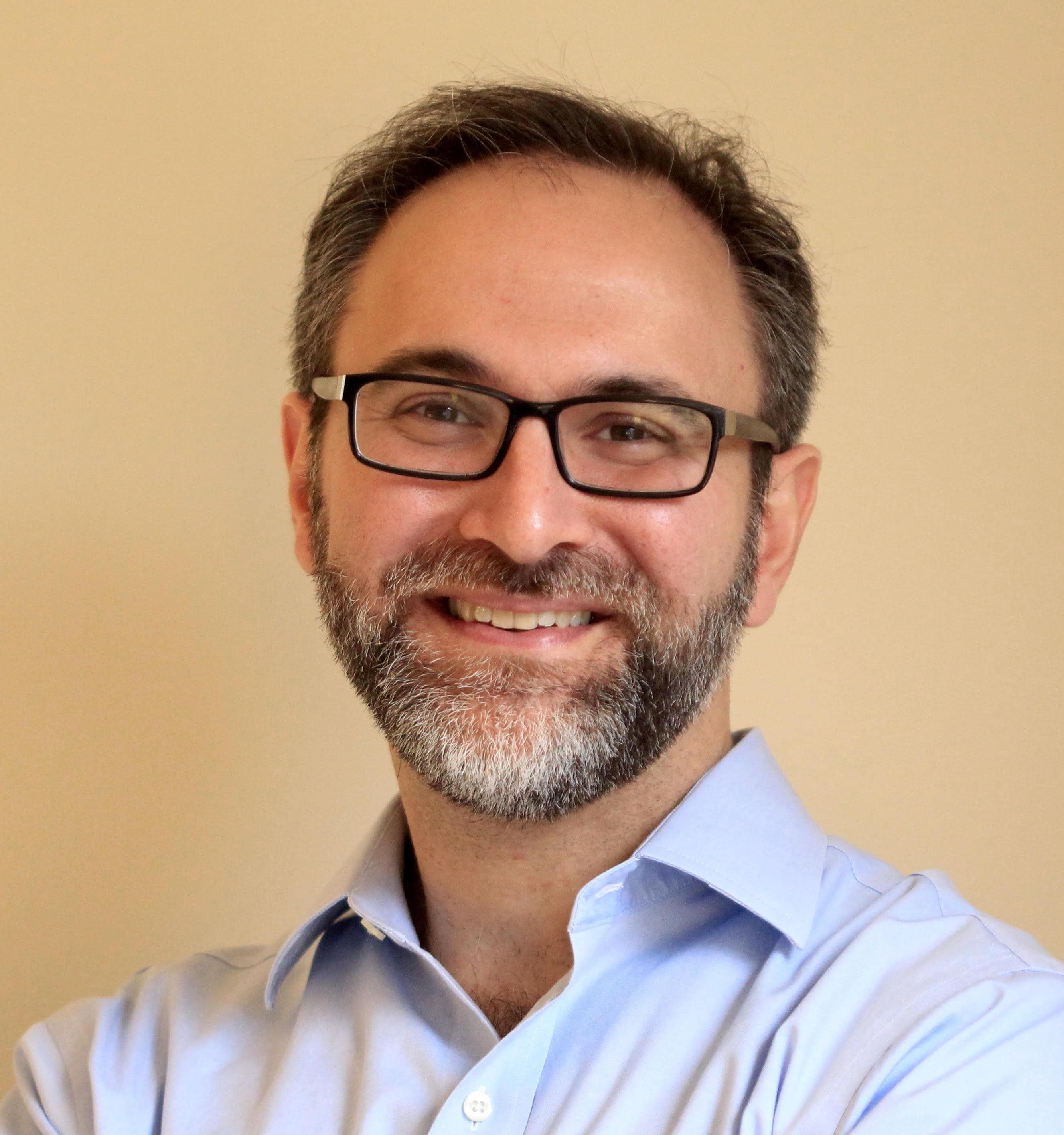 Dr. Ben L Bregman MD