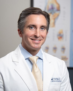 Dr. Michael R Ruffolo MD