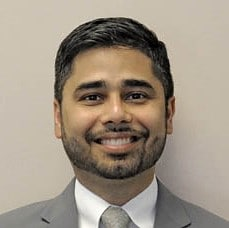 Dr. Adnan I Khan