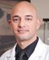 Dr. Rambod Esfandiari