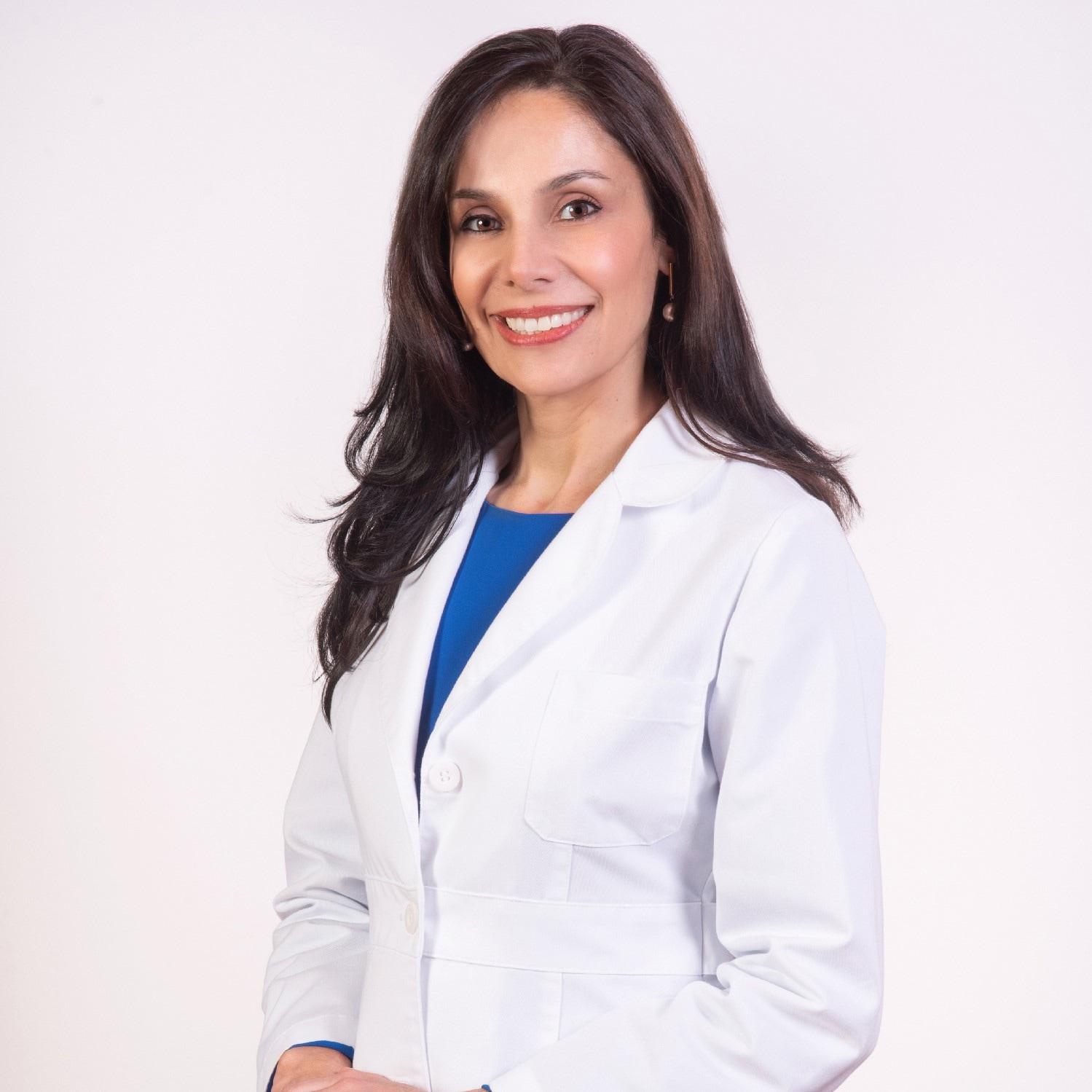 Tania Arthur, DDS General Dentistry