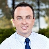 Dr. Adam L Haney DDS
