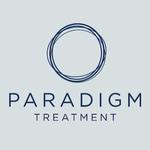 Paradigm Treatment