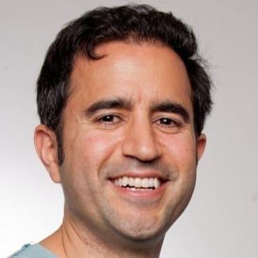 Farhad Sigari