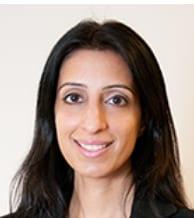 Deeba Chaudri