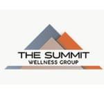 The Summit Wellness Group
