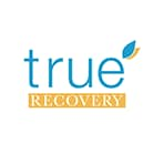 True Recovery Treatment Center