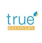 True Recovery Treatment Center