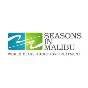 Seasons in Malibu Addiction Treatment