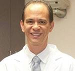 Dr. Benjamin Teller, OD