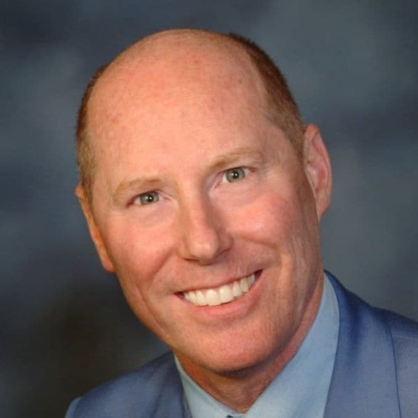 Jeffrey Mcgunnigle